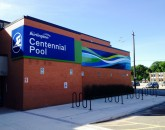 Burlington Centennial Pool - Credit ZAS Architects + Interiors