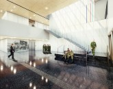 CFB Borden Engineering School – Credit Rounthwaite Dick & Hadley Architects