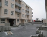 Ghana Amansie Affordable Housing Project Monitor