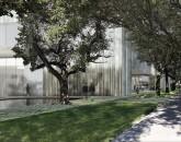 Museum of Fine Art Houston