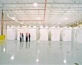 OPG Darlington Waste Management Facility