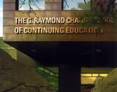 Ryerson University Continuing Education Building - Credit Rounthwaite Dick & Hadley Architects