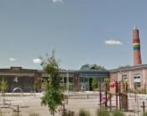 Wychwood Green Arts Barn